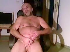 gejowskie porno skeezy czarne kutasy w białych cipkach