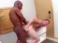 367 Please Mr Vario Please Do Not Stop Fucking Me Sexricoxxx