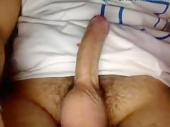 hardcore asian sex pictures