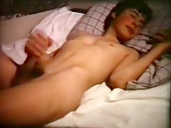 Σεξουαλική καρτούν πορνό