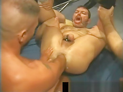Bibi Extrem Gay Fist Free Gay Porn Videos Gay Sex Movies