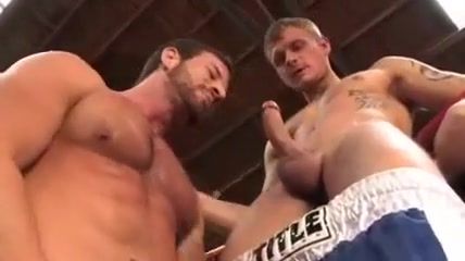 Download boxing ring XXX