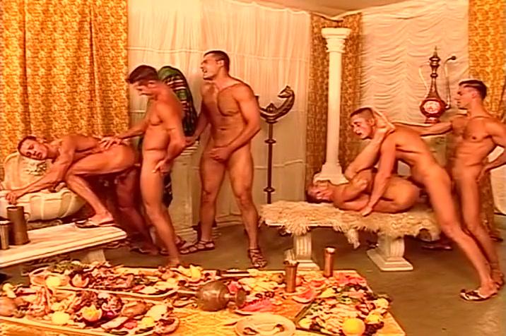 porno-ubiraet-marokko-seks-video-trahayutsya-ochko