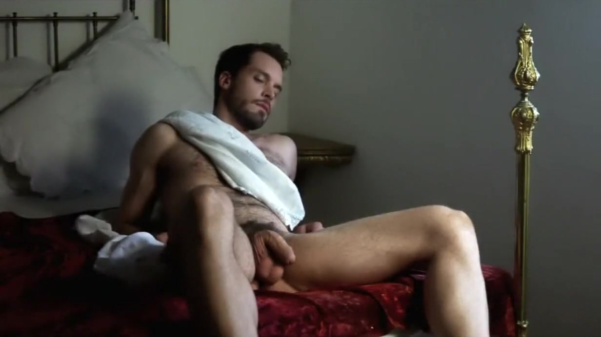 Free male naked film — 14